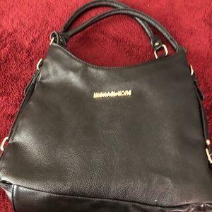 Vintage style Michael Kors purse